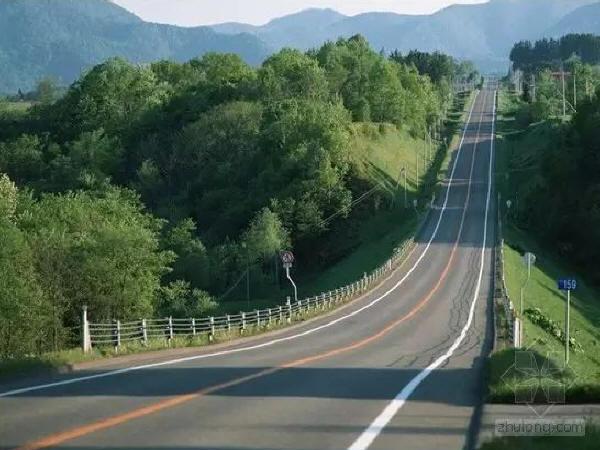 探讨市政道路路基施工质量及控制