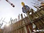 高层建筑结构设计中的几个关键问题