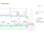 型钢悬挑卸料平台安全专项施工方案(47页,图文丰富)