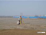 预制管桩施工全过程(图文解析)