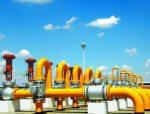 燃气工程施工及验收规范 (一)