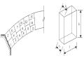 【河南】平板桥/拱桥施工组织设计