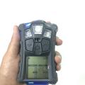 4XR智能便携气体检测