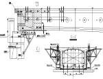 [贵州]大跨度连续刚构桥直线段及合拢段施工技术方案(大量施工图)