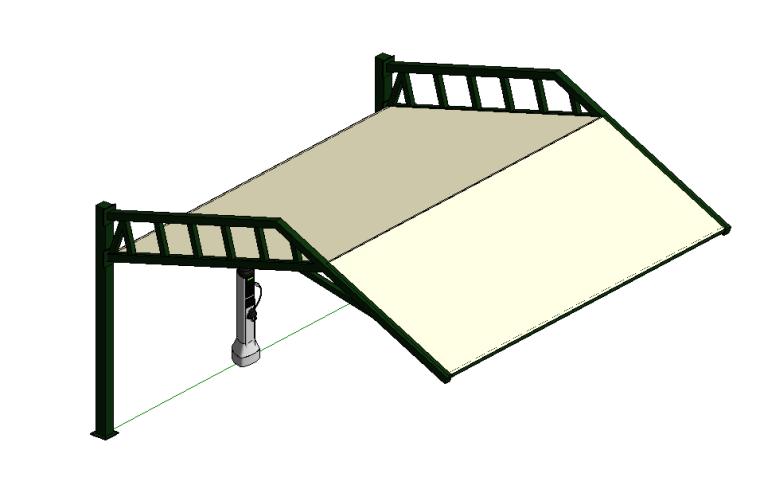 U盘文件读写模块资料下载-bim软件应用-族文件-特殊构件2