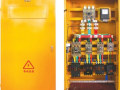 建筑施工用电配电箱设置及施工要求,多图!