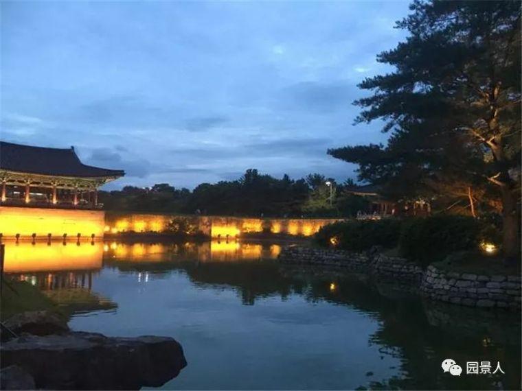 韩国园林·比自然更自然_12