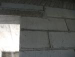 知名企业砌筑工程标准做法