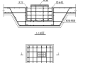 塔式高层建筑施工组织设计