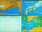 地震工程学—在震害中学习