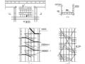 [广东]33层塔式住宅项目外墙脚手架施工方案