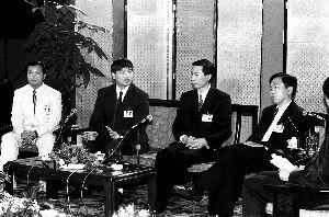 回顾历史:30年前海南房地产的兴起与破灭_9