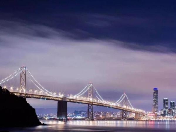2018年市政工程施工总承包资质申请标准