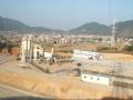 《福建省高速公路路面施工标准化指南》宣贯(55页)