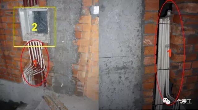 主体、装饰装修工程建筑施工优秀案例集锦_21