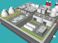 电力工程设计中应用三维工厂设计系统的探讨