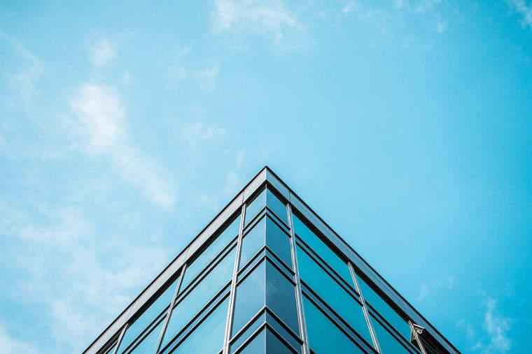 建筑工程施工质量创优策划书-88页