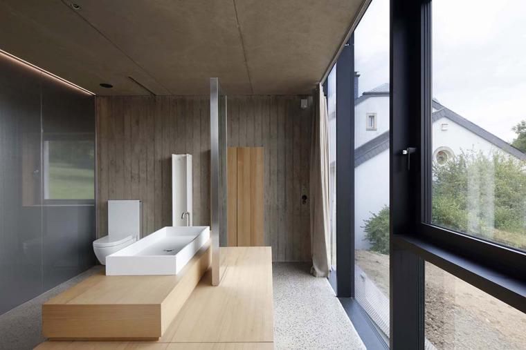 卢森堡Hercule住宅-023-hercule-house-by-2001
