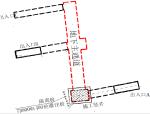 人行地下通道监控量测方案(22页)