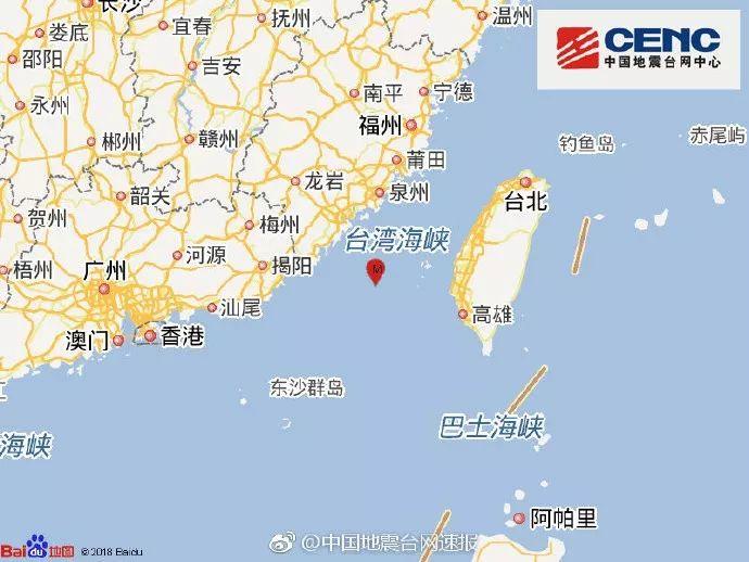 台湾人用38层超高层全预制结构建筑证明装配式建筑能抗震!_1