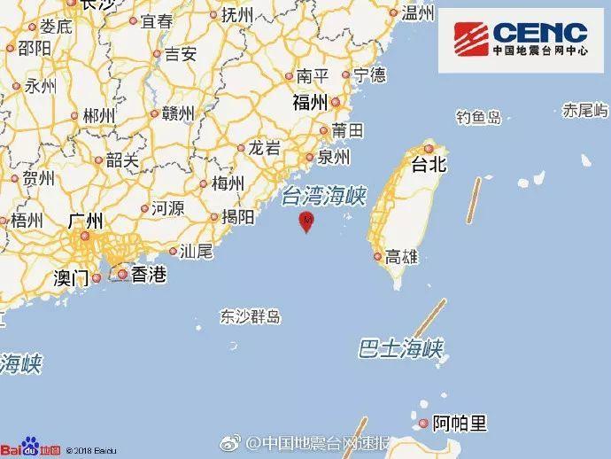 台湾人用38层超高层全预制结构建筑证明装配式建筑能抗震!