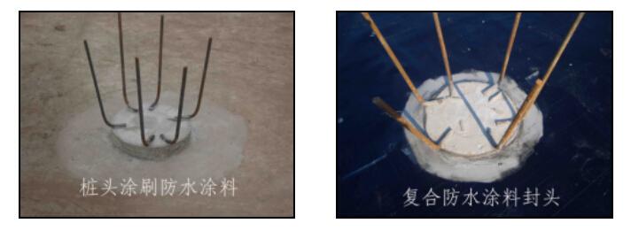 华润二十四城柒公馆工程施工组织设计(含现场平面布置图)