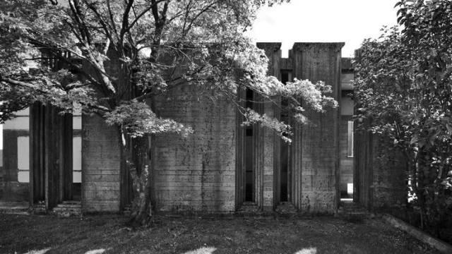 六个世界知名墓园与纪念性景观设计案例