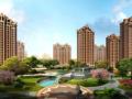 [綠地集團]酒店機電設計和弱電系統設計標準