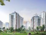 神工·东湖首座房地产投资分析报告(共28页)
