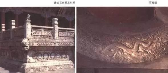 干货·中国古建筑的遗产_47