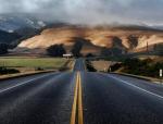 公路工程工程建设项目管理办法