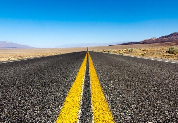 道路工程安全生产及文明施工方案(379页)