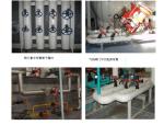 煤发电工程质量监理达标、创优策划书(246页)