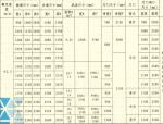 [国标图集]13J404电梯自动扶梯自动人行道