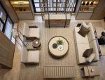 3个中式美宅,宁静致远