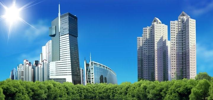 [广东]建设监理规划及监理实施细则范本(408页)