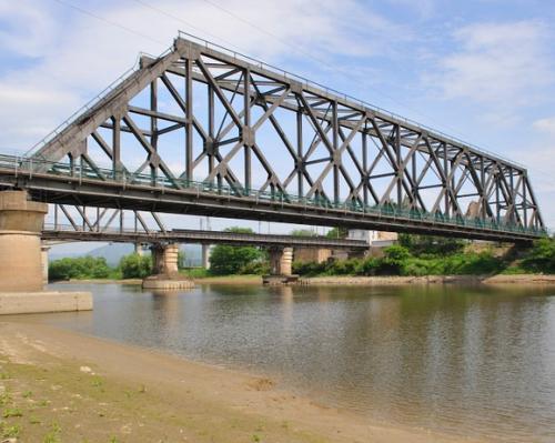 [QC成果]桥梁墩柱外观质量控制