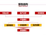 天津东疆港项目可行性研究报告(共97页)