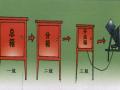 施工现场临时用电工程安全管理培训讲义