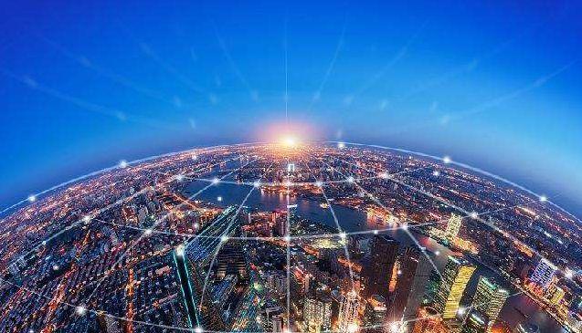 住建部发布10项标准推城市高质量发展,速看