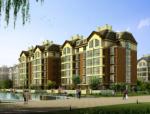 济南市雪野湖别墅项目前期策划定位报告(共25页)