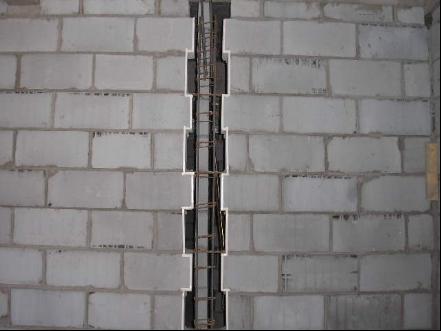 砌体、抹灰工程施工工艺培训(77页,多图)