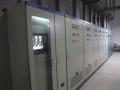 自动化技术在中央空调中的应用