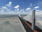 乐建BIM建筑设计软件新功能培训