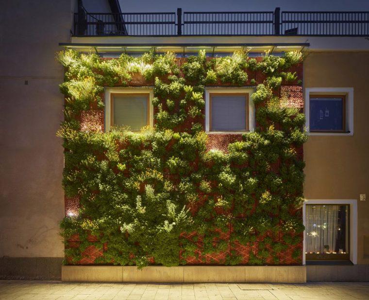 德哥尔摩匠人花园