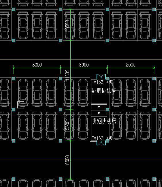 建筑方案可以这样优化_10