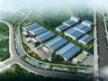 [浙江]大型工业园项目工程监理规划(面积37万平方米 附流程图)