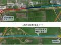 [北京]明挖法地铁车站土建施工冬期施工方案32页附CAD图