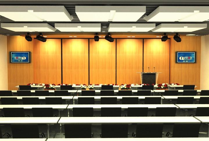 会议室设计_9
