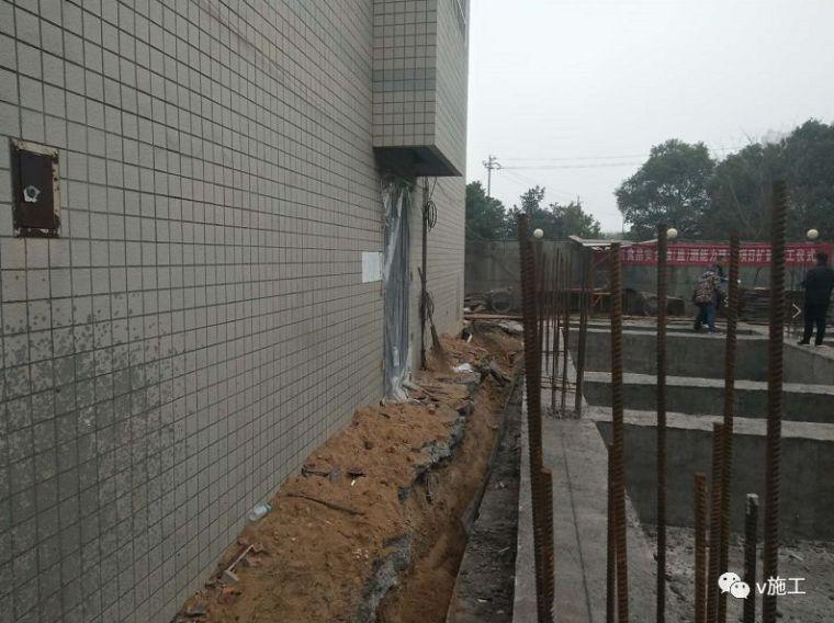 [每日分享]土建工程师学员群每日问题汇总_10